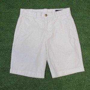 Vineyard Vines Men's White Shorts 28